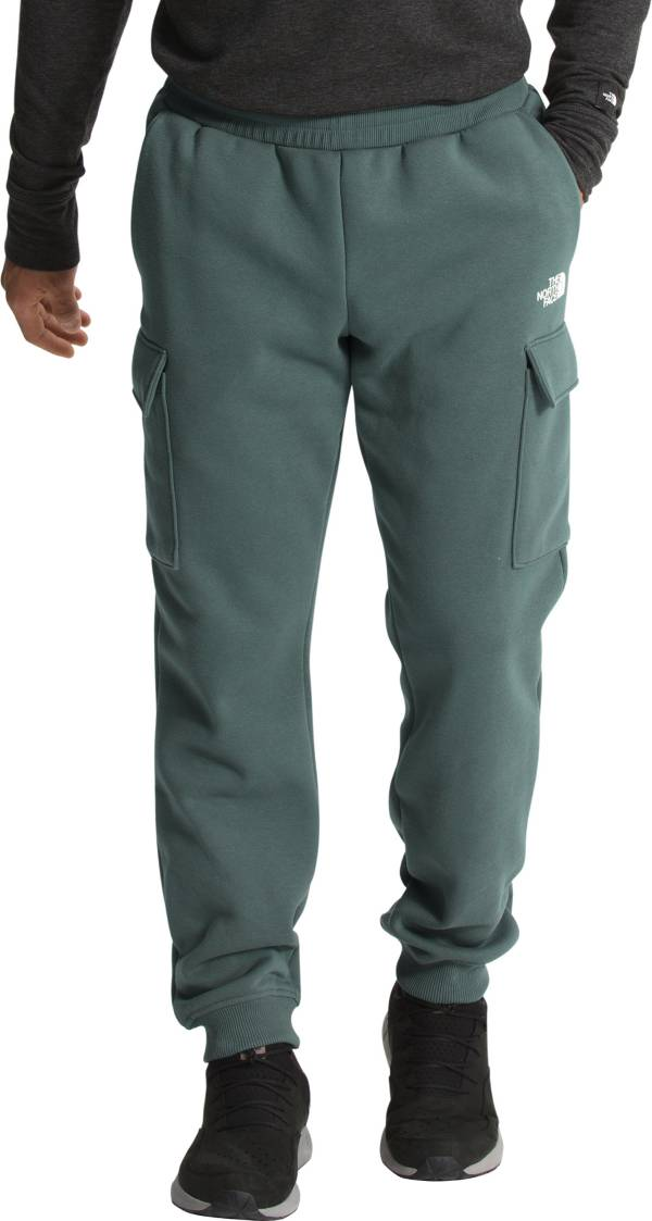 The North Face Men's Coordinates Pants product image
