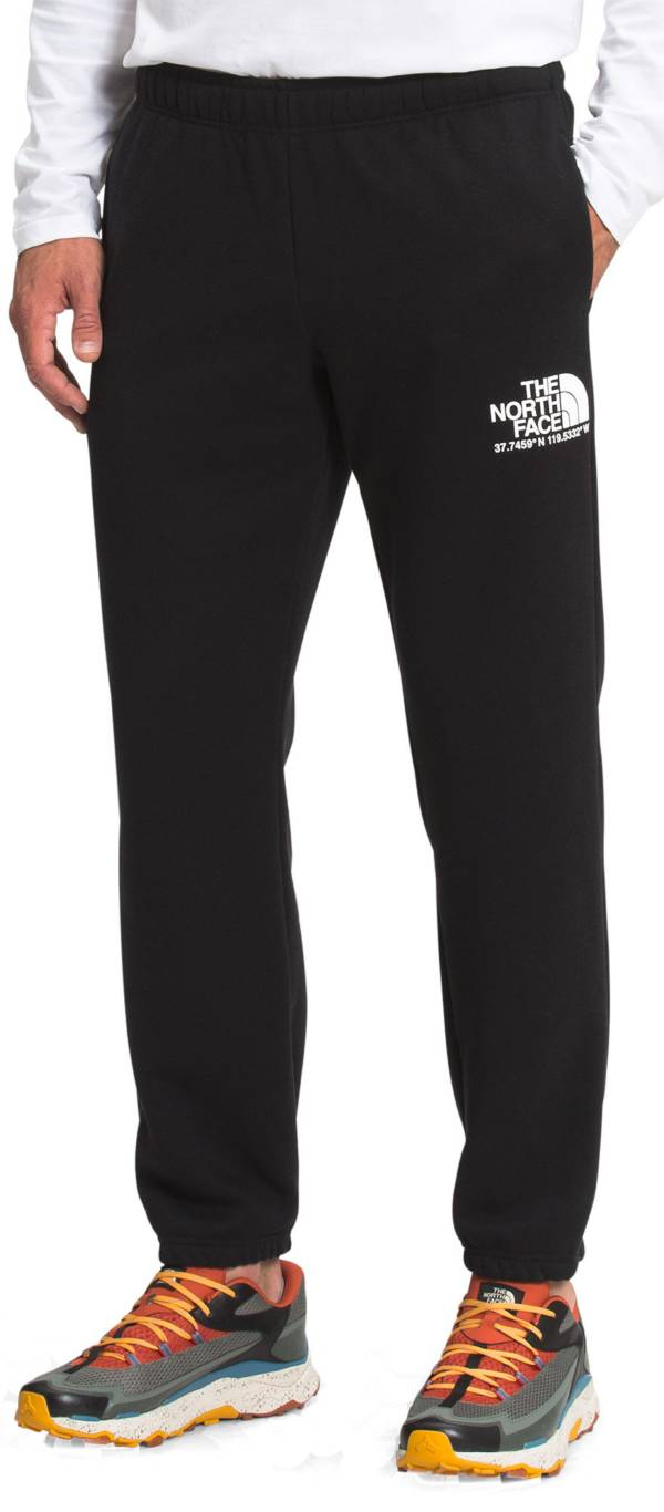 The North Face Men's Coordinates Pant product image