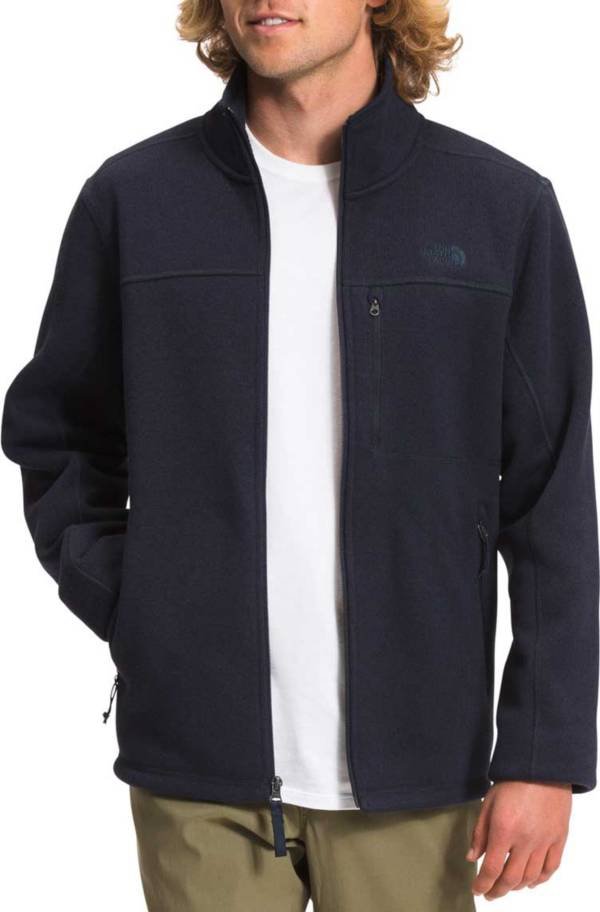 The North Face Men's Gordon Lyons Classic Full-Zip Jacket product image