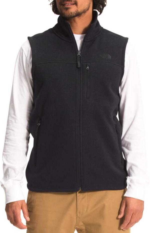 The North Face Men's Gordon Lyons Classic Vest product image
