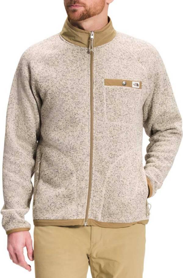 The North Face Men's Gordon Lyons Full Zip Jacket product image