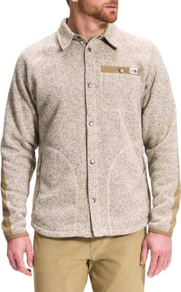 The North Face Men's Gordon Lyons Shirt Jacket product image