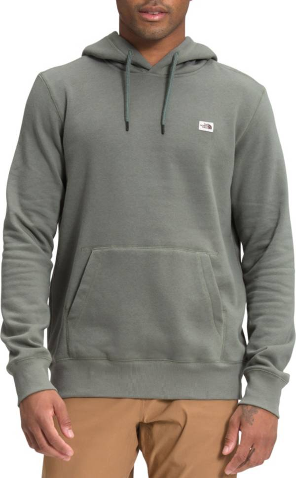 The North Face Heritage Patch Pull Over Hoodie product image