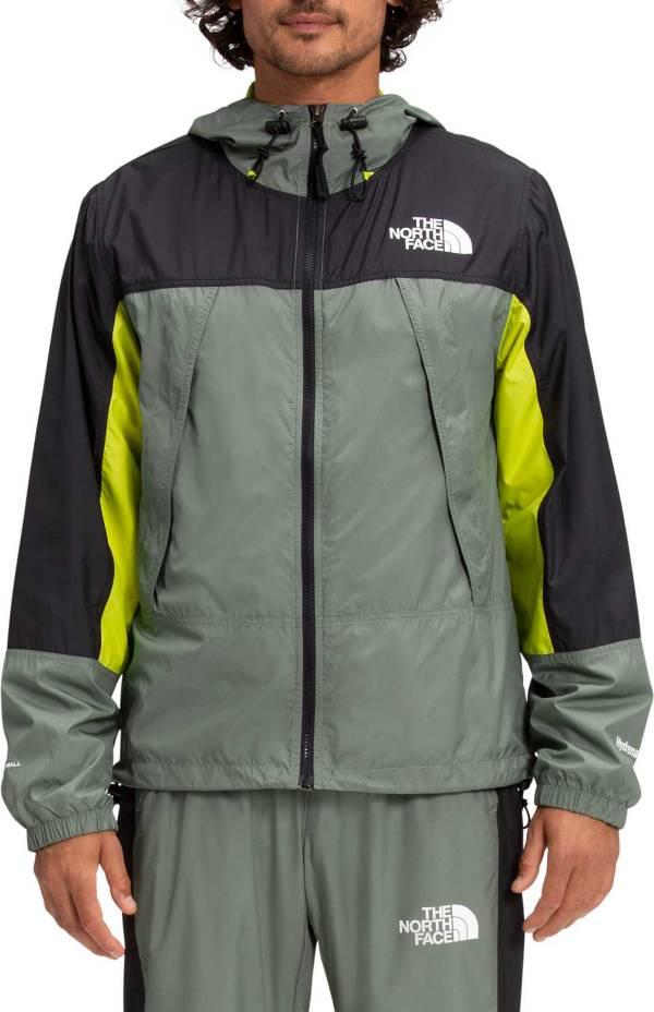 The North Face Men's Hydrenaline Wind Jacket product image