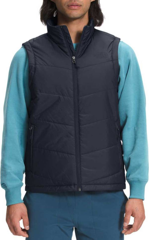 The North Face Men's Junction Insulated Vest product image