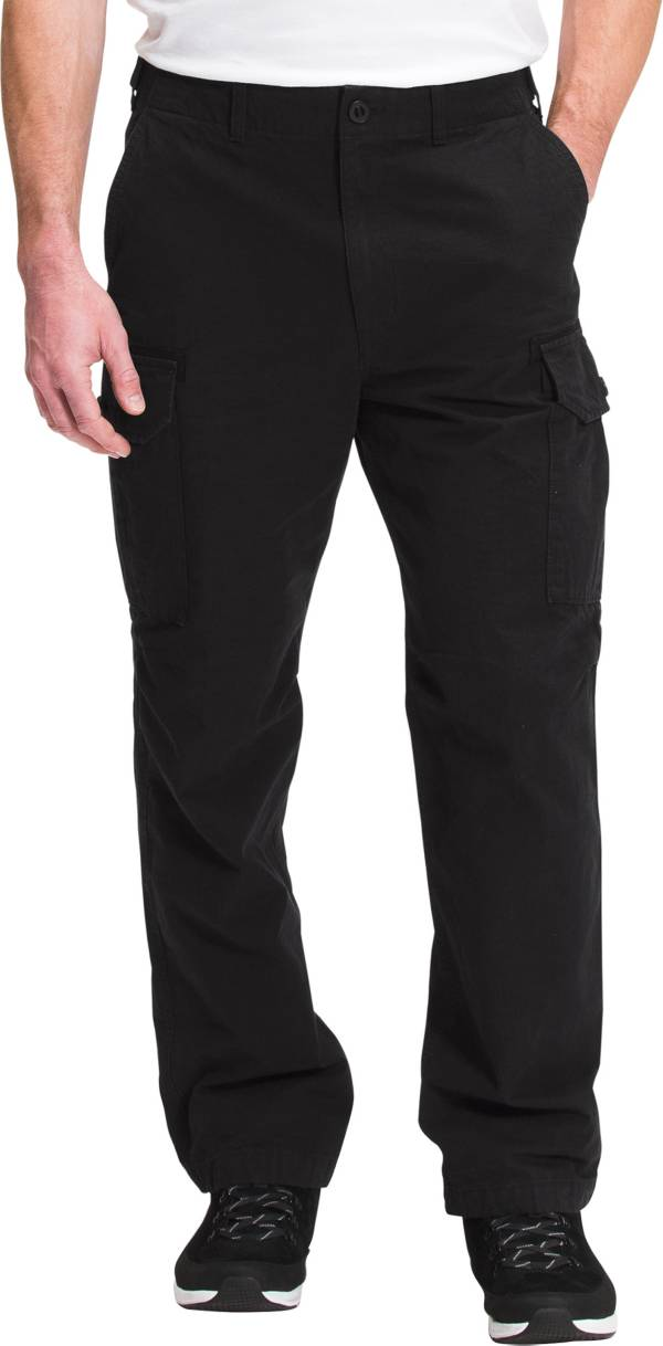 The North Face Men's M66 Cargo Pants product image
