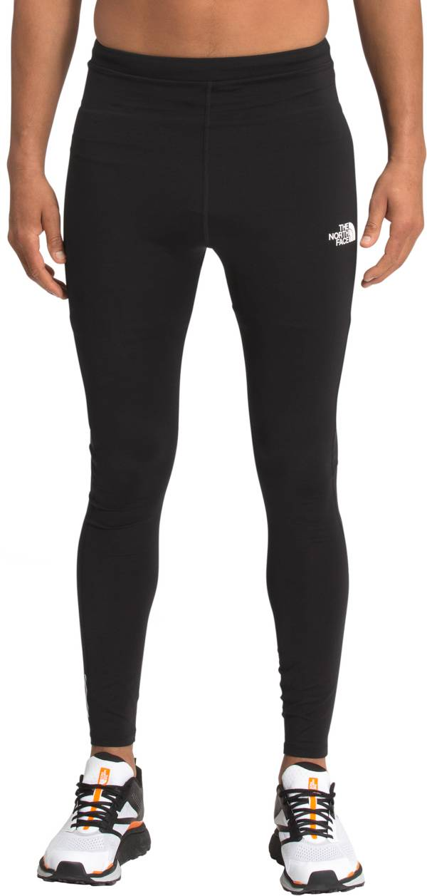 The North Face Men's Movmynt Tights product image