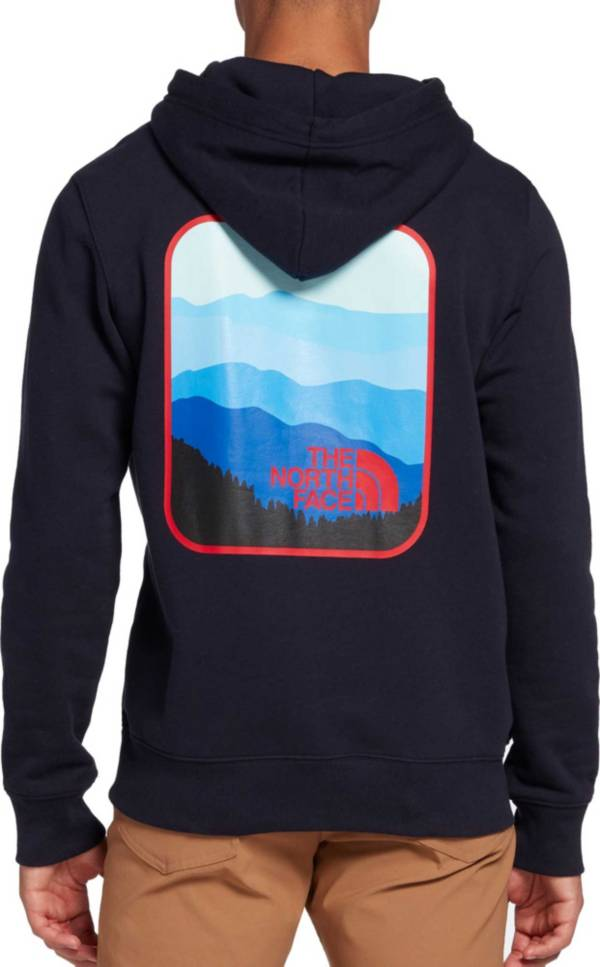 The North Face Men's Park Pullover Hoodie product image