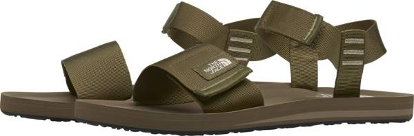 The North Face Men's Skeena Sandals product image