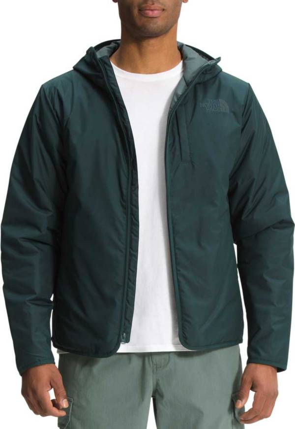 The North Face Men's Standard Insulated Jacket product image