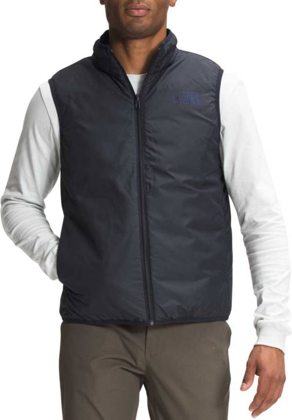 The North Face Men's City Standard Insulated Vest product image