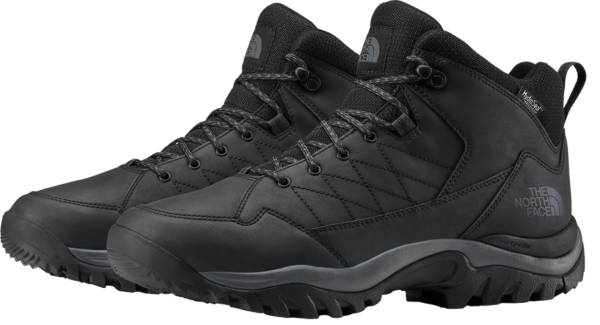 The North Face Men's Storm Strike II Waterproof Boots product image