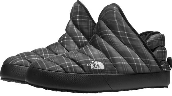 The North Face Men's ThermoBall Traction Booties product image