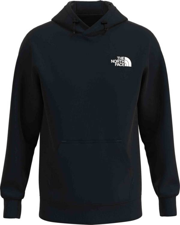 The North Face Men's Tech Hoodie product image
