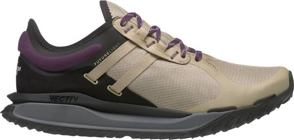 The North Face Men's VECTIV Escape FUTURELIGHT Hiking Shoes product image