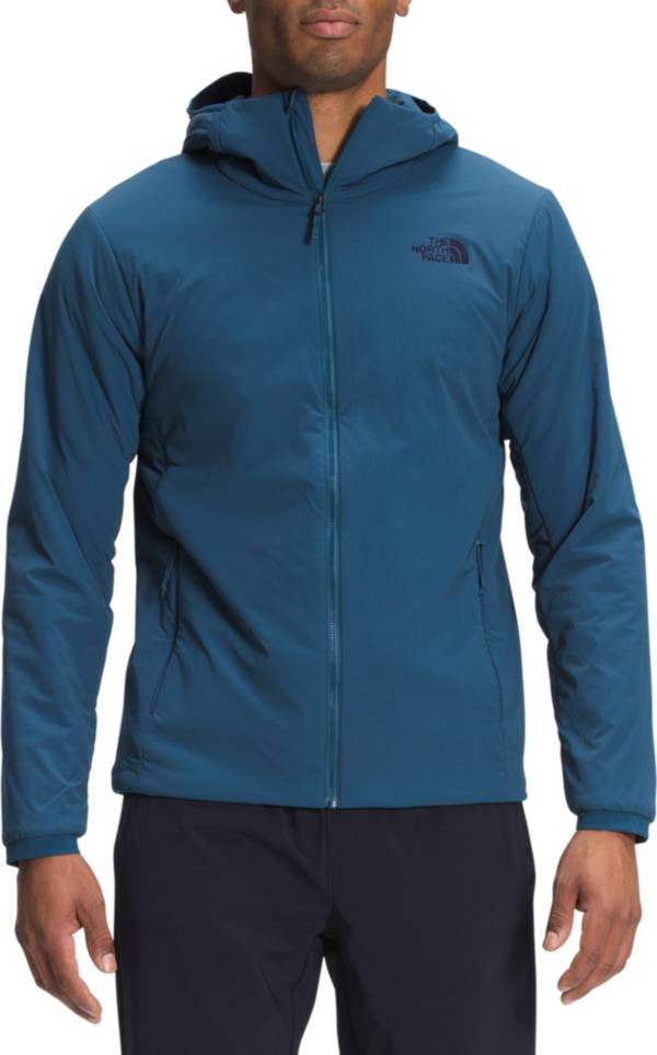 The North Face Men's Ventrix Hooded Jacket product image