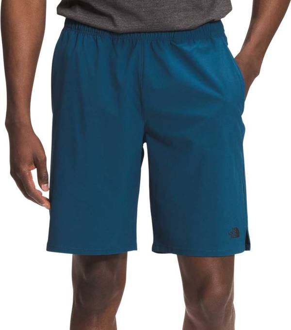 """The North Face Men's Wander 9"""" Shorts product image"""