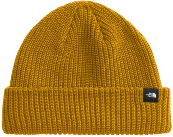 The North Face Adults' Fisherman Beanie product image