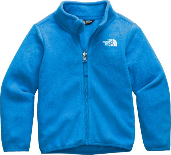 The North Face Toddler Snowquest Triclimate Jacket product image