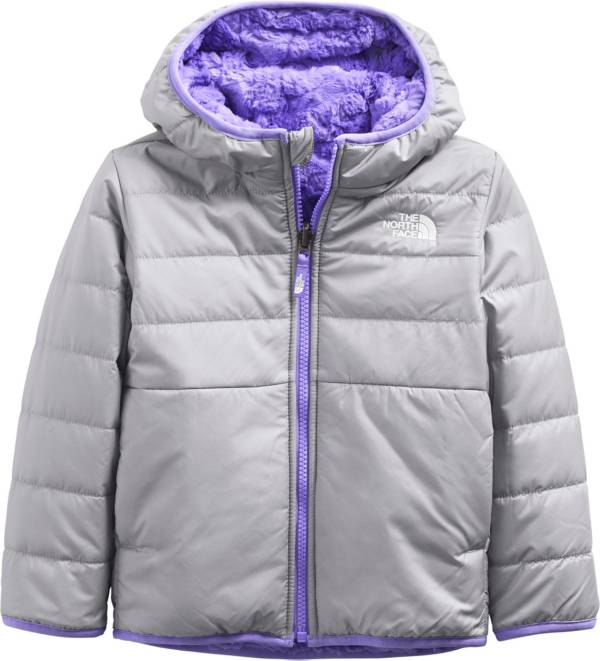 The North Face Toddler Mossbud Swirl Reversible Jacket product image