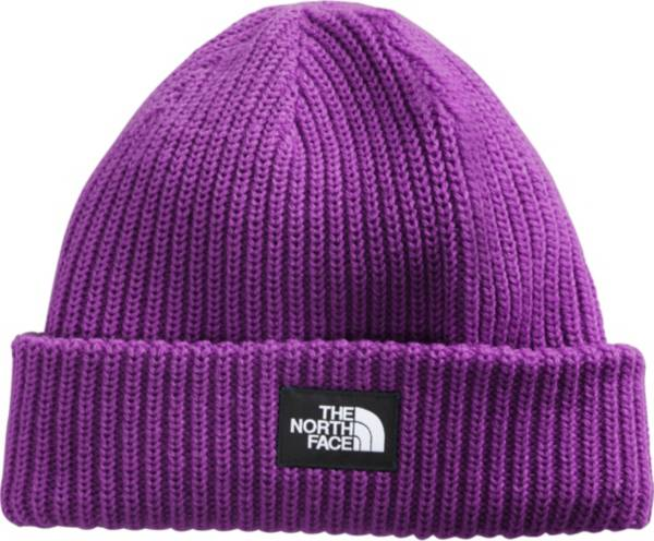 The North Face Youth Salty Pup Beanie product image