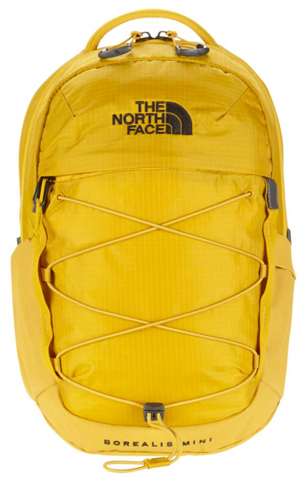 The North Face Borealis Mini Backpack product image