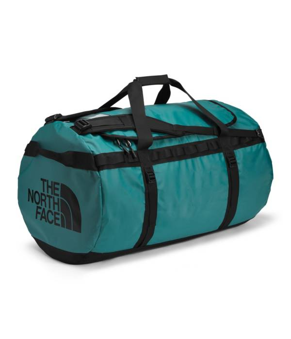 The North Face Base Camp Duffel - XL product image