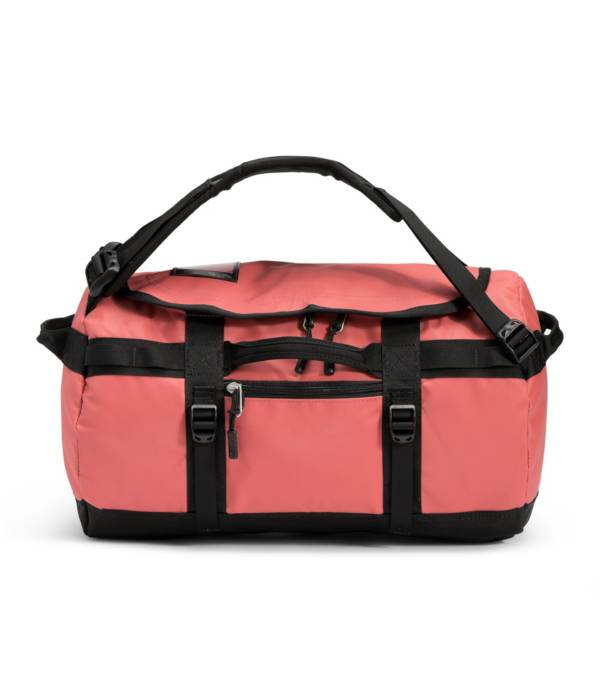 The North Face Base Camp Duffel - XS product image