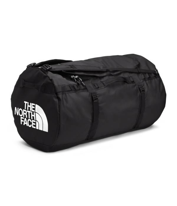 The North Face Base Camp Duffel - XXL product image