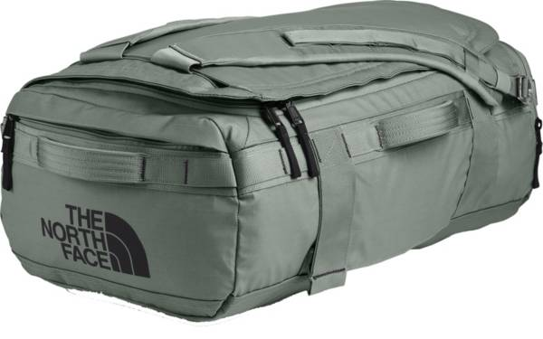 The North Face Base Camp Voyager Duffel 32L product image