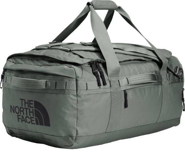 The North Face Base Camp Voyager Duffel 62L product image