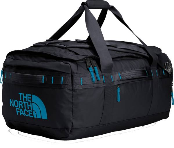 The North Face Base Camp Voyager Duffle 62L product image