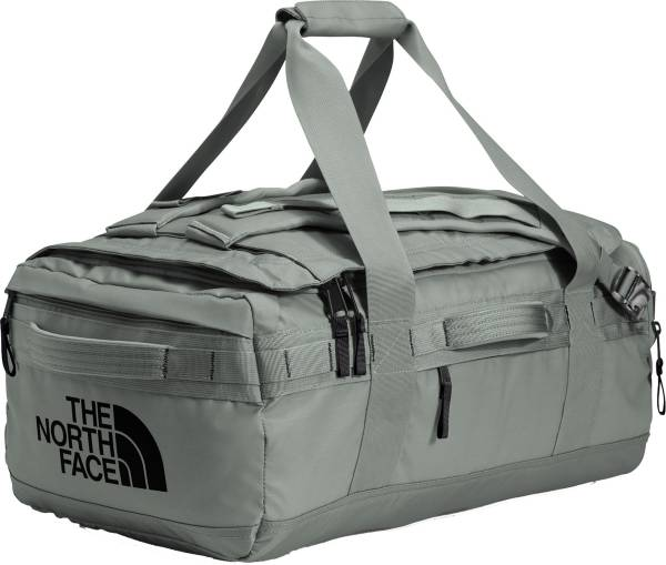 The North Face Base Camp Voyager Duffel 42L product image