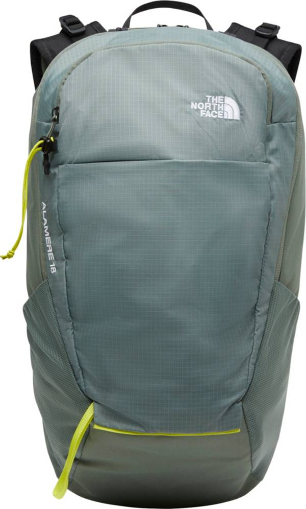 The North Face Basin 18 Daypack product image