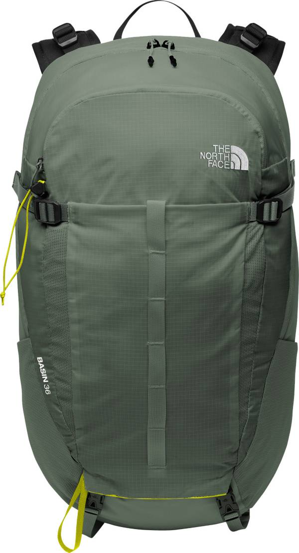 The North Face Basin 36 Daypack product image