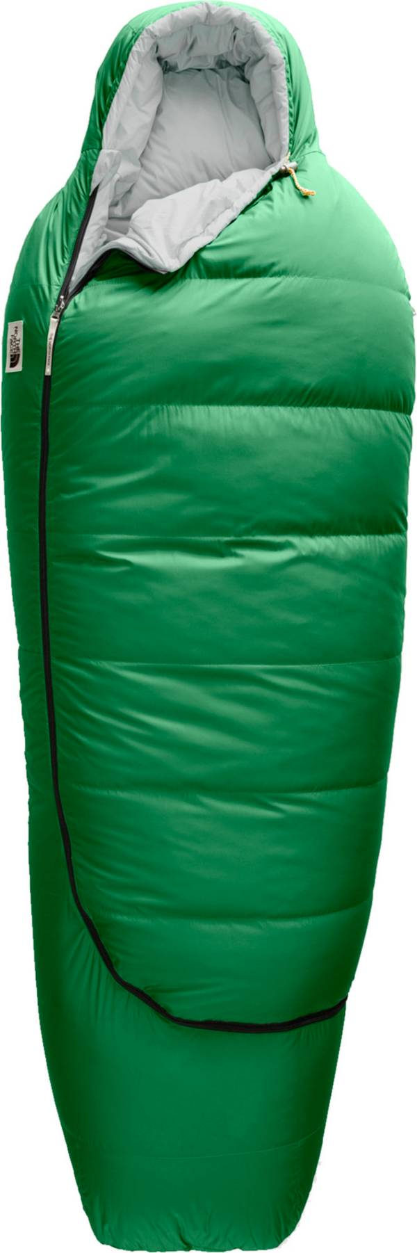 The North Face Eco Trail Down - 0 Sleeping Bag product image