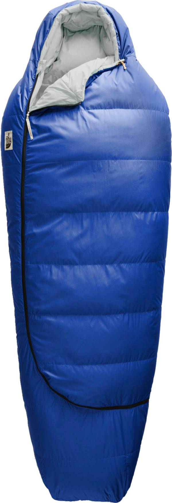 The North Face Eco Trail Down - 20 Sleeping Bag product image