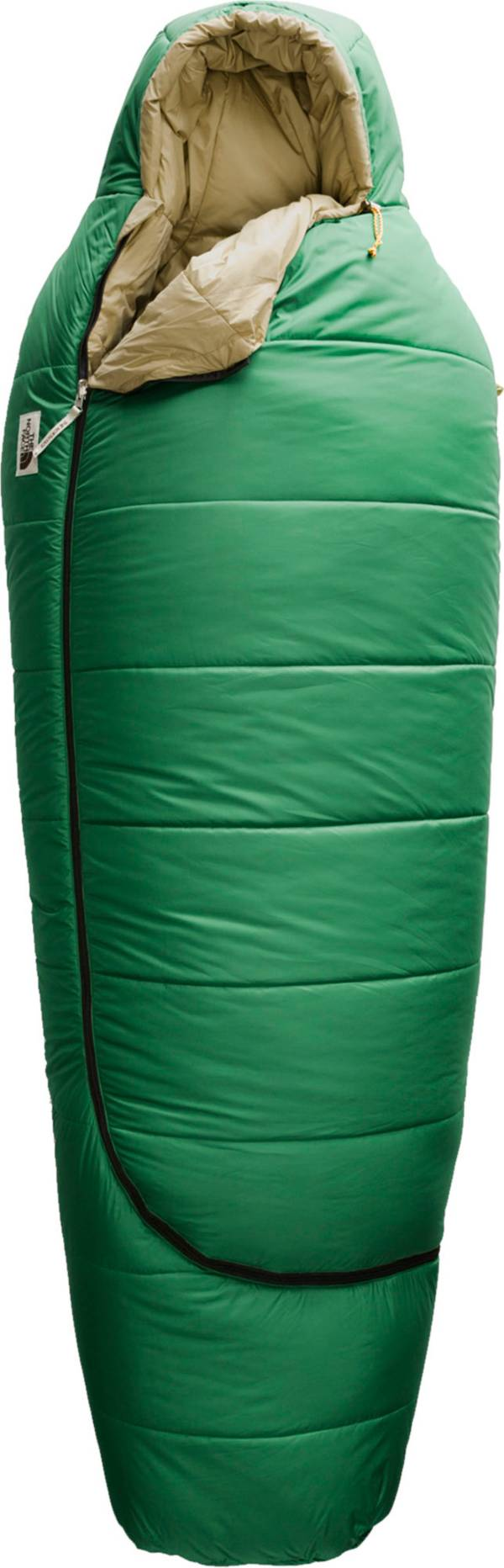 The North Face Eco Trail Synth - 0 Sleeping Bag product image