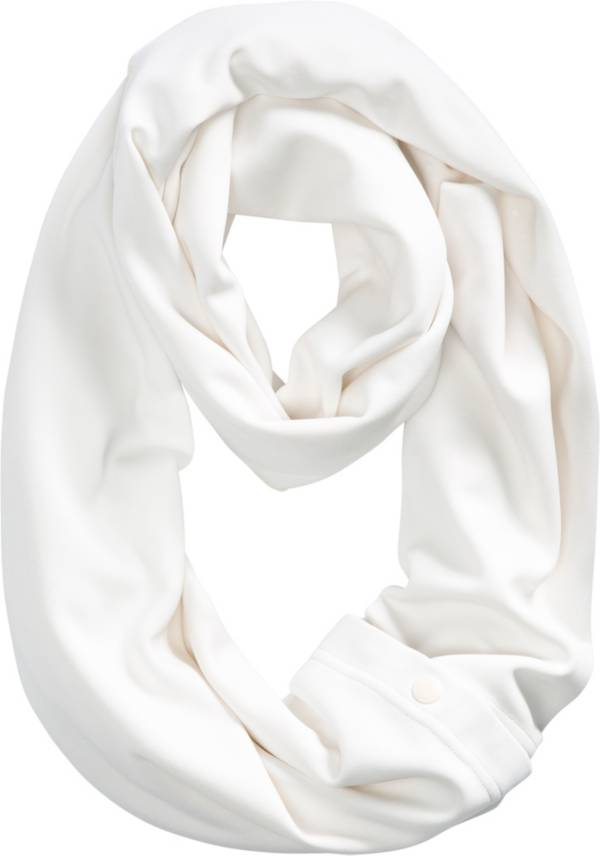 The North Face Women's' Supine Scarf product image