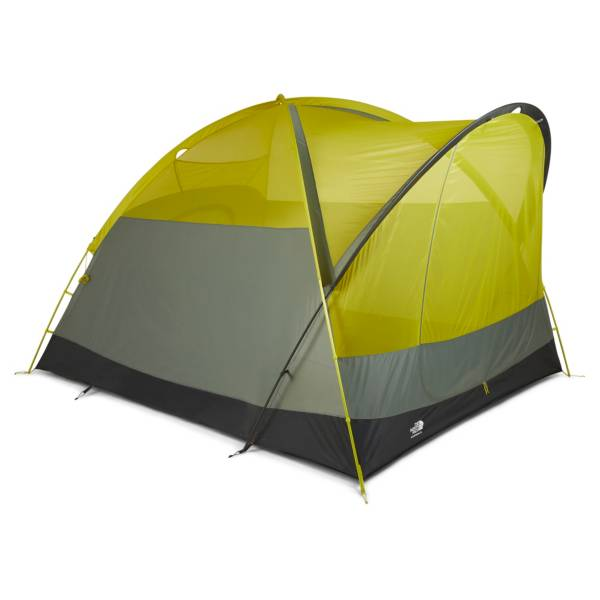 The North Face Wawona 6 Person Tent product image