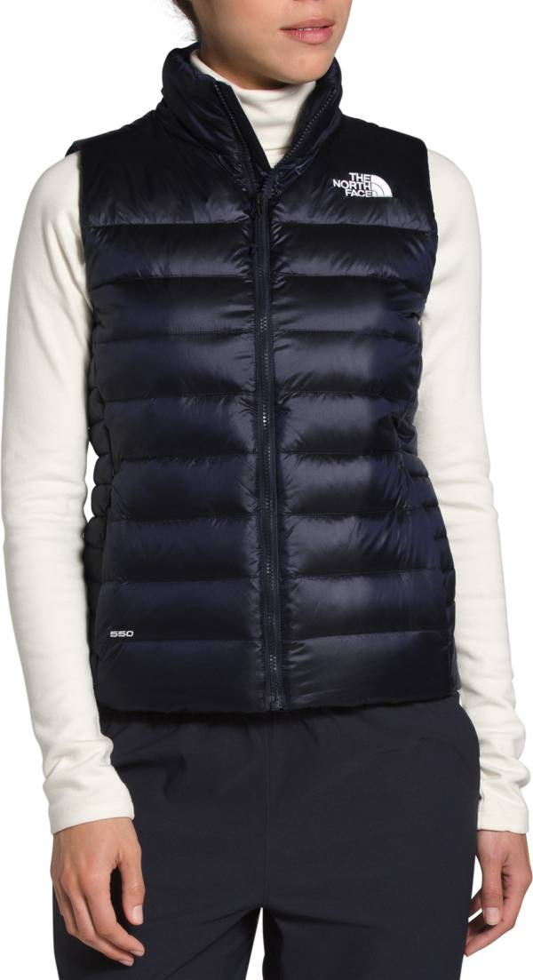 The North Face Women's Aconcagua Vest product image