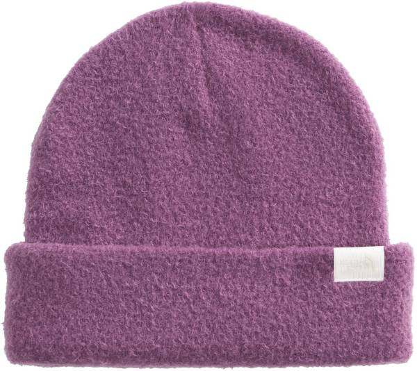 The North Face Women's City Plush Beanie product image