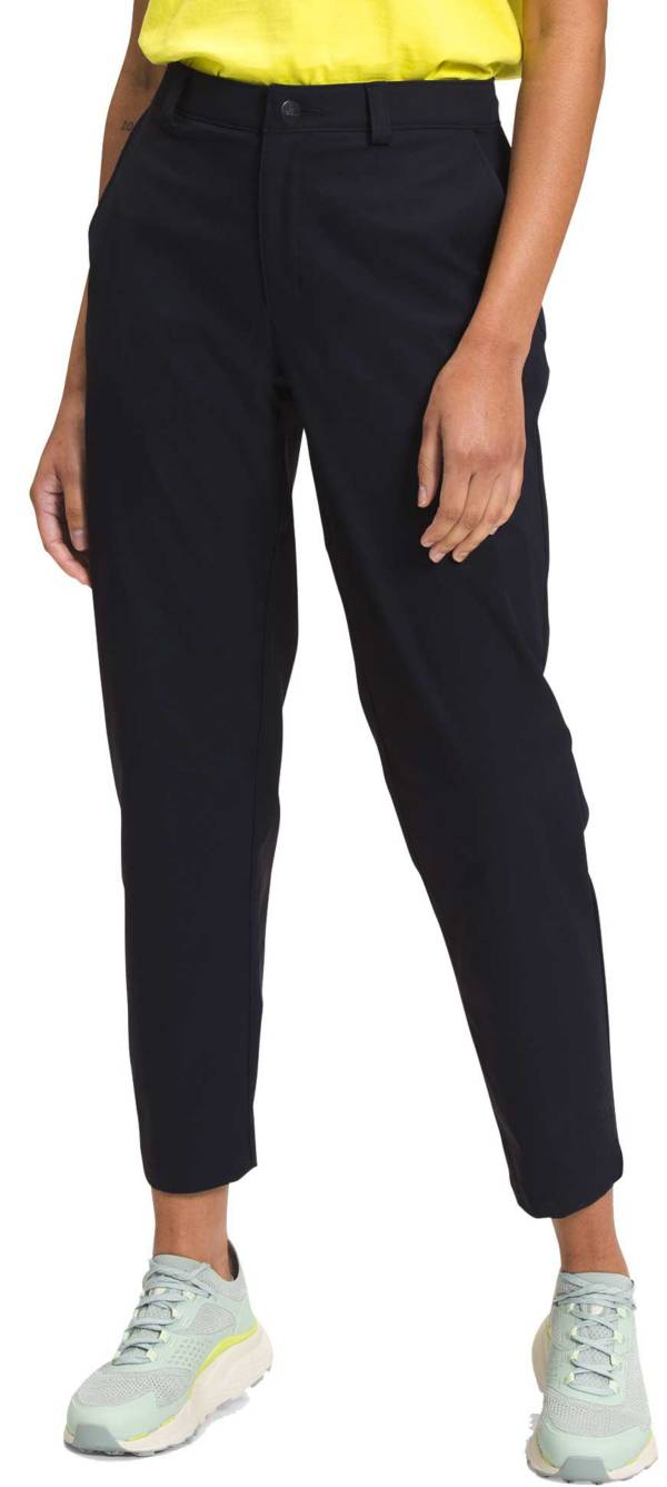 The North Face Women's City Standard Ankle Pants product image