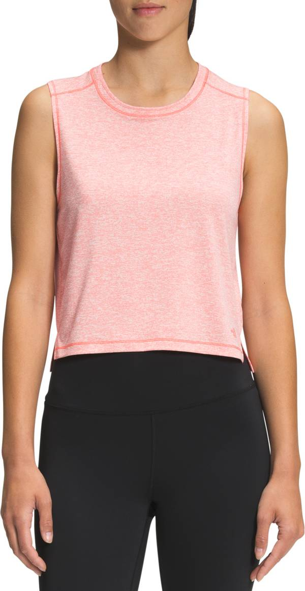The North Face Women's EcoActive Dawndream Relaxed Tank Top product image