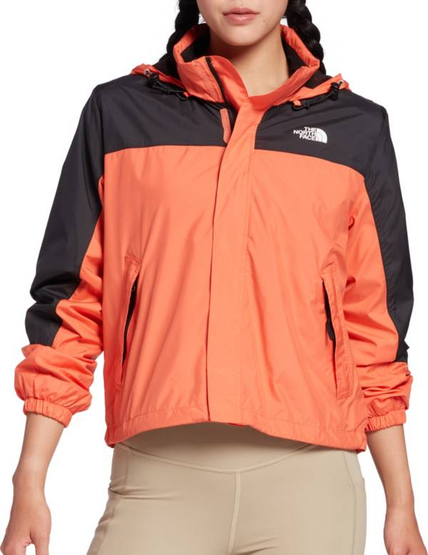 The North Face Women's Hydrenaline Wind Jacket product image