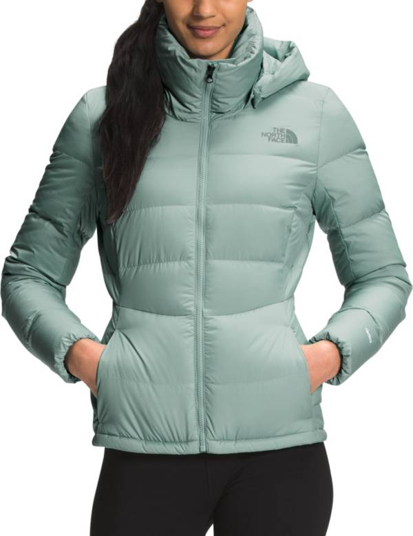 The North Face Women's Metropolis Jacket product image