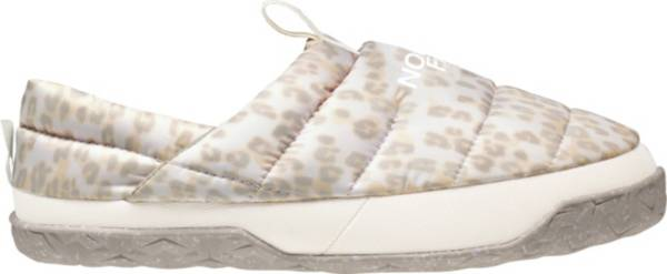 The North Face Women's Nuptse Mule Slippers product image