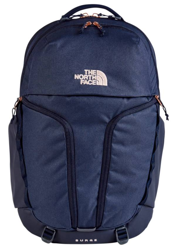 The North Face Women's Surge Backpack product image