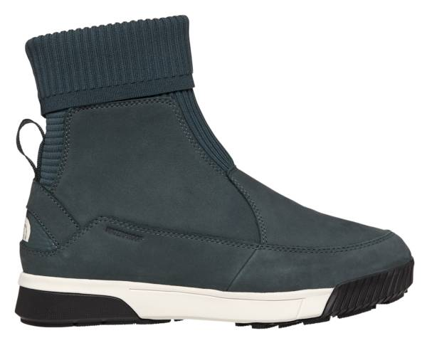 The North Face Womens Sierra Knit Waterproof Boots product image