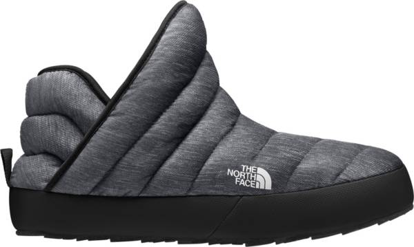 The North Face Women's ThermoBall Traction Booties product image